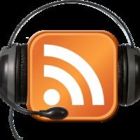 Podcastek futáshoz