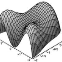 Matematika ZH