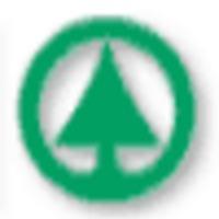 Reklámvadász - megújuló Spar áruházak