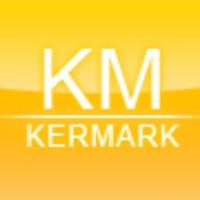Kermark - statisztika