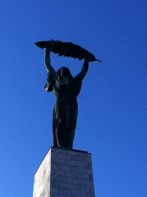 szabadság-szobor.JPG