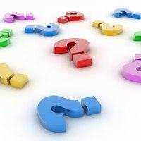 Kérdések, válaszok