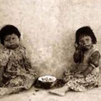 A szegény gyermekek országa