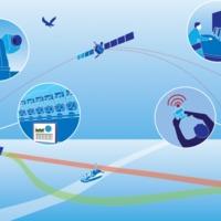 Phillips kapitány álma: távirányítású teherhajó, műholdas navigációval