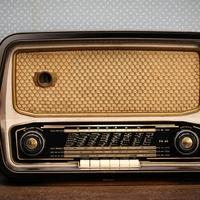 Búcsú az FM-től: Norvégia felszabadítja a rádiózást, és ez egyszer majd nekünk is jól jöhet