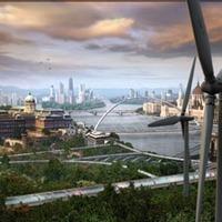 Az Új Széchenyi-terv: sci-fi vagy optimista jövőkép?