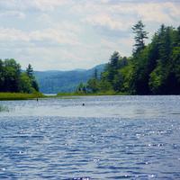 Hallottatok már okos tóról? Az USA-ban ilyen is van!