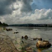 Kevesebb víz lesz a Dunában 50 év múlva. A mezőgazdaság mellett az energetikai és a logisztikai szektor is megsínyli majd
