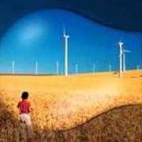 Unokáink már zöldek lesznek - megújuló energiaforrások az EU-ban