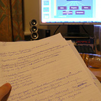 Mikor szüntetik meg a kötelező írásoktatást?