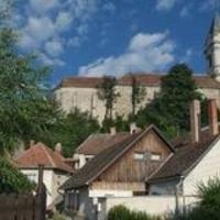 Pálos kolostorból meditációs központ. Mi lesz az egykori egyházi ingatlanokkal húsz év múlva?