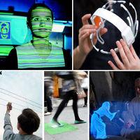 3D hologram chat, aksi nélküli kütyük, jelszó nélküli védelem. 7 futurisztikus technikai csoda, ami 5 éven belül valóra válhat