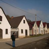 Mi lesz a magyar világörökséggel? Mely helyszínek kerülhetnek fel a listára a következő húsz évben (vagy épp le onnan)?