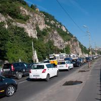 Elég ha beszólsz a Facebookon és a városvezetés újratervezi a közlekedést