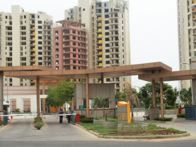 3-bhk-rent-the-close-south-nirvana-country-gurgaon.jpg