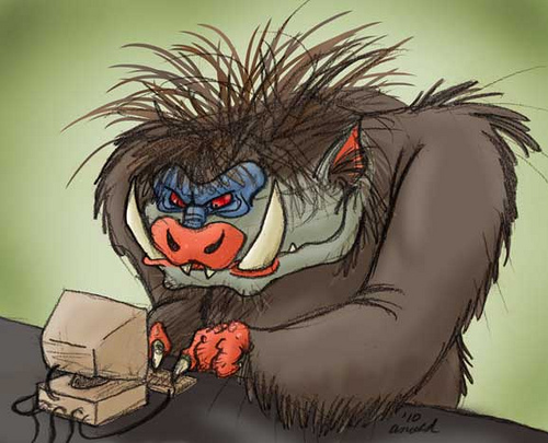 5-Ways-to-Tackle-Trolls-and-A-holes-Online.jpeg
