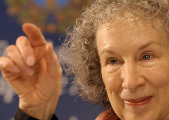 83383515-canadian-novelist-margaret-atwood-gestures-as-she-gives_jpg_crop_promo-mediumlarge.jpg