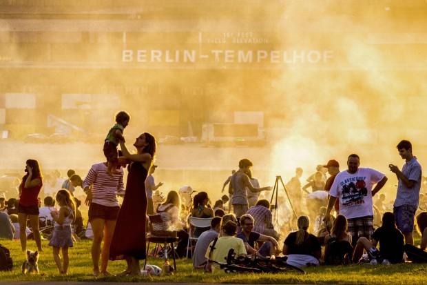 FILE-Berlin-streitet-um-Zukunft-der-Freiflche-Tempelhof-3-.jpg