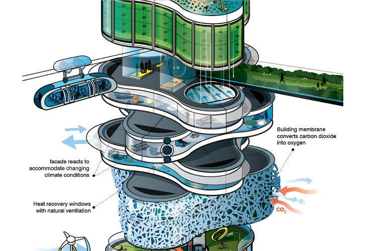 Future-buildings-report-6.jpg