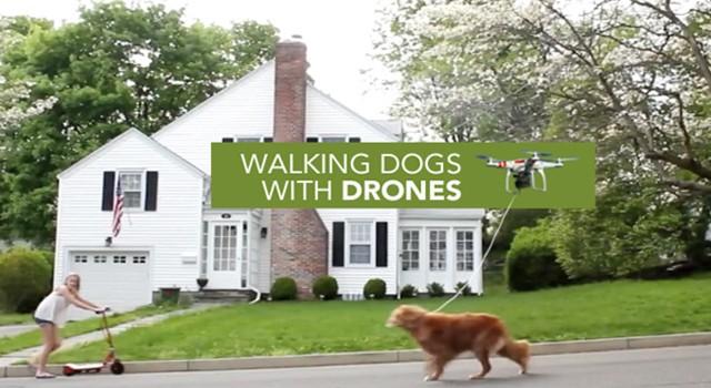 drone-dog-640x350.jpg