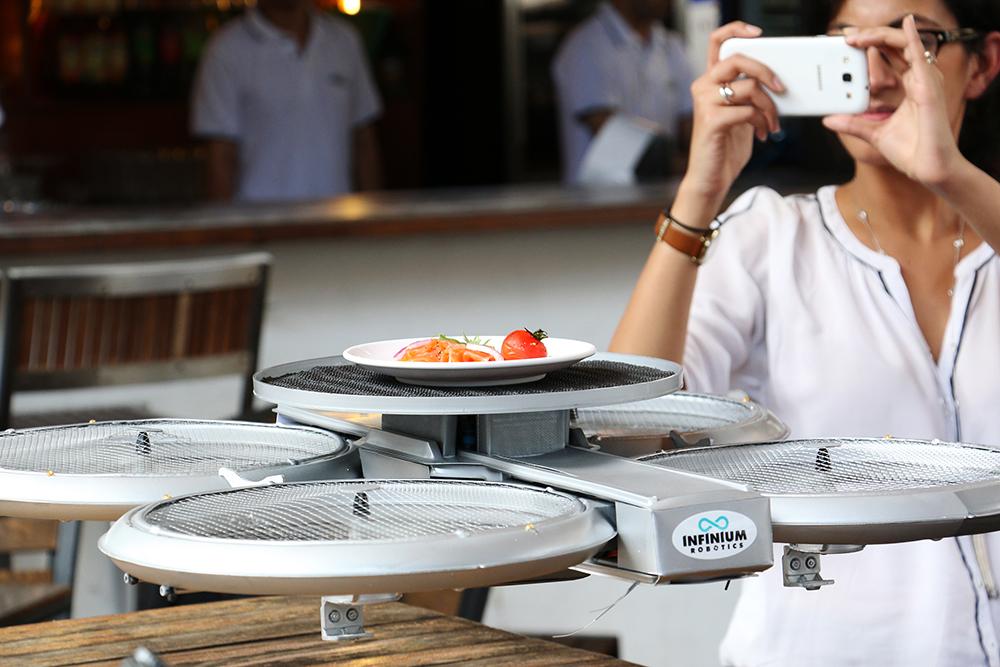 drone-waiter-timbre-3-data.jpg