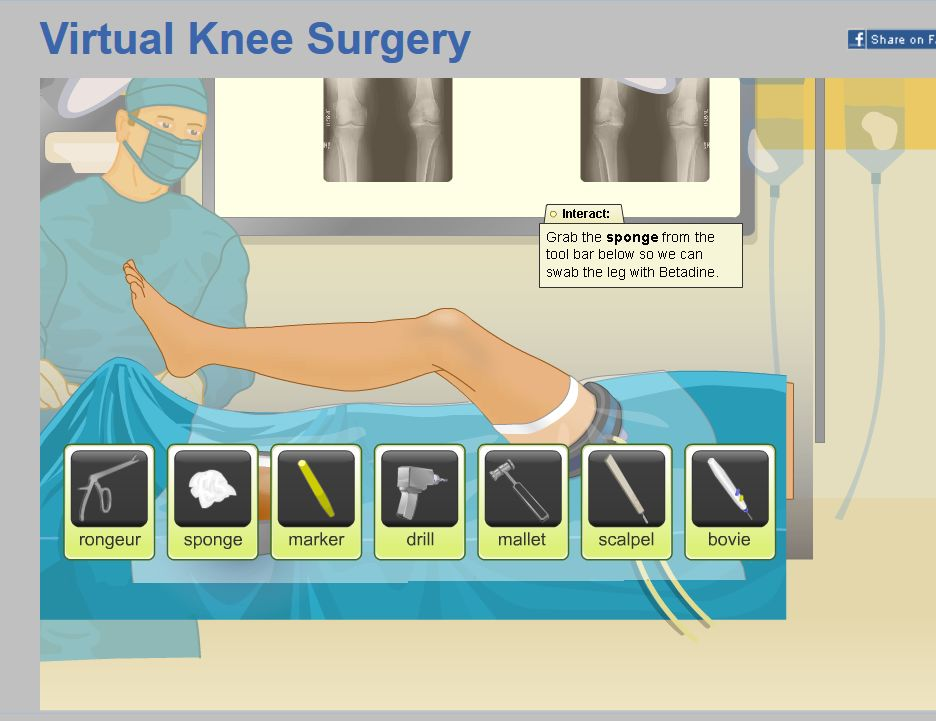 fireshot_screen_capture_017_virtual_knee_surgery_flash_play_free_flash_games_online_at_gamesbox_com_www_gamesbox_com_games_10312_virtual-knee-surgery.jpg