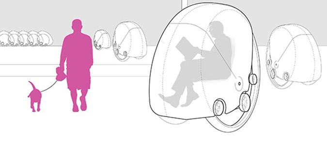 1682395-inline-vehicle-diagram1a[1].jpg