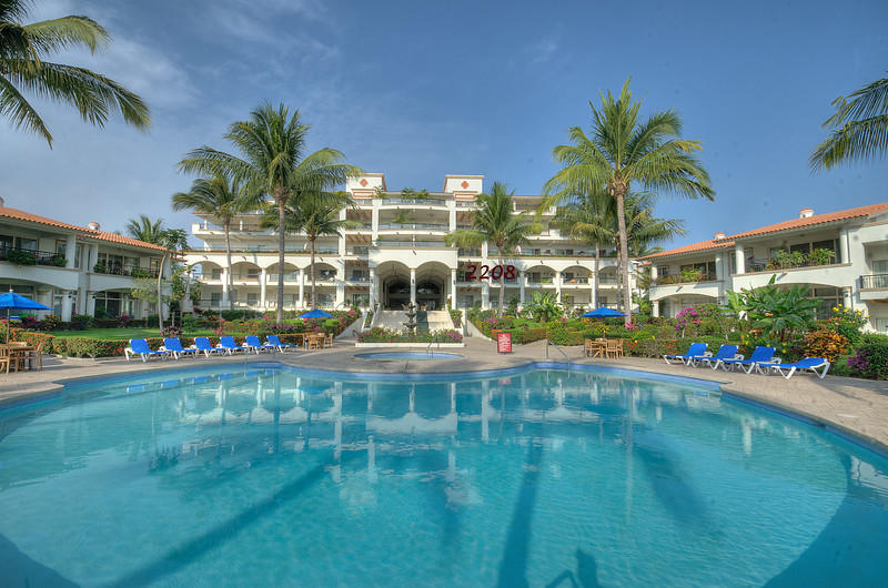 nuevo-vallarta-condo-grand-marina-villas-2208-for-sale-mls-8928-photo-no.jpg
