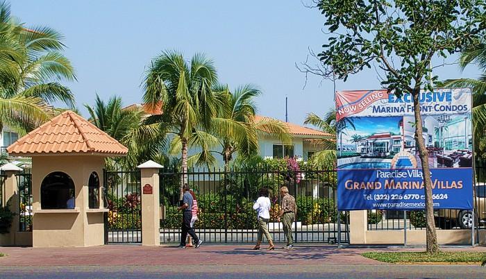 paradisevillagegatedcommunity.jpg