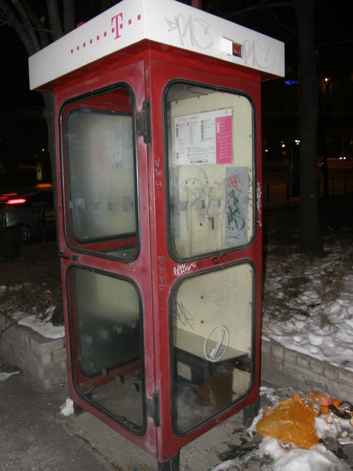 telefonfulke-slager-radio1.jpg