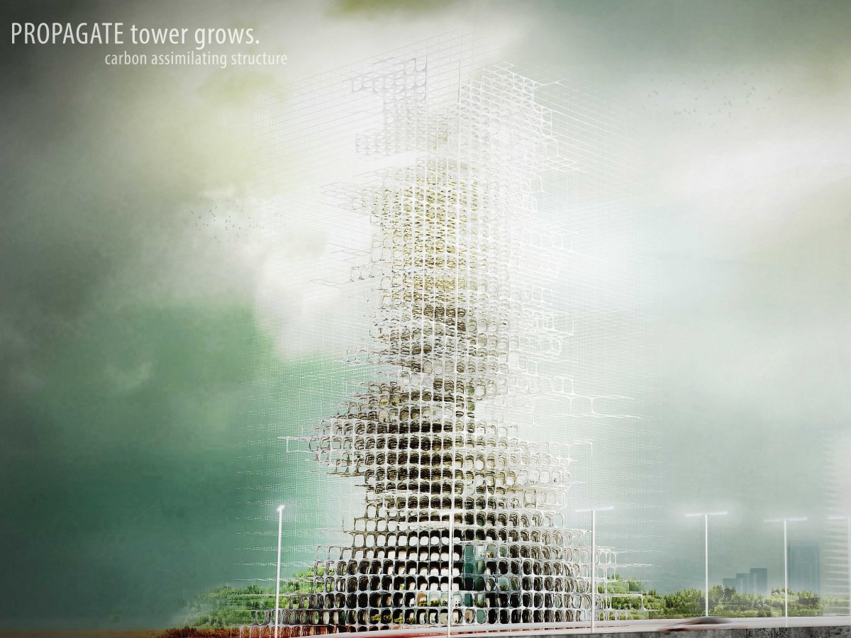 the-environmentally-friendly-third-place-winner-propagate-skyscraper-aims-to-obtain-and-contain-greenhouse-gases-in-order-to-lessen-their-presence-in-the-atmosphere.jpg