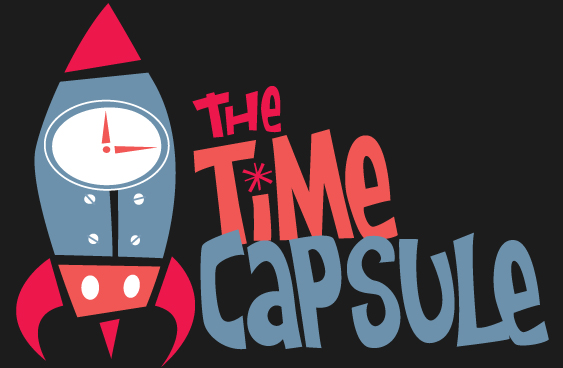 time_capsule.jpg