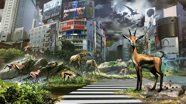 tokyo-jungle.jpg