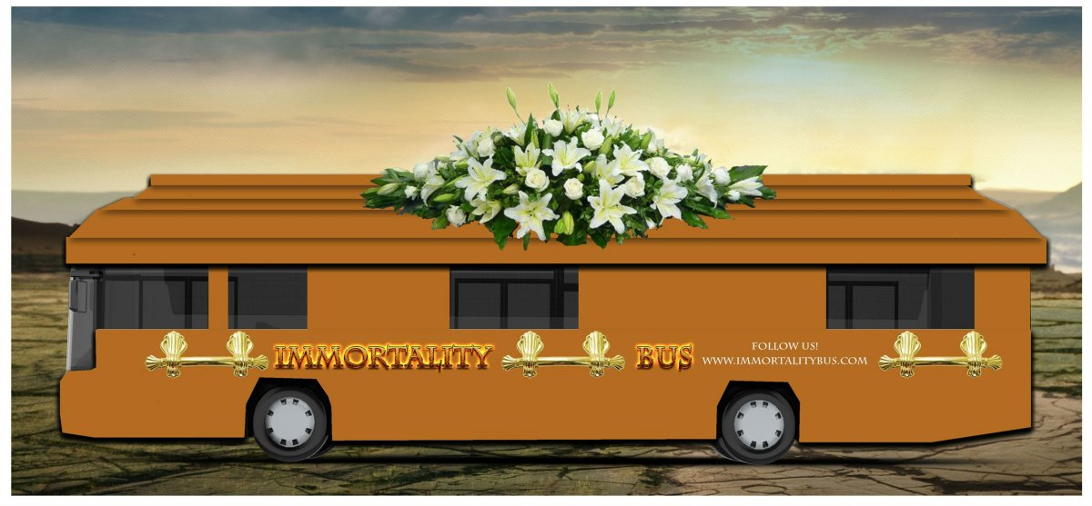 zoltan_istvan_immortality_bus_bacground_cropped.jpg