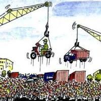KRESZ-módosítások: a közlekedés biztonsága a cél, nem a bírságolás