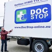Mi az a DocStop?