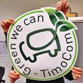 Green We Can