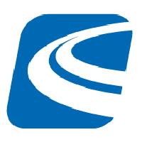 TimoCom integrálta a nyomkövető platformot a fuvarbörzéjéhez