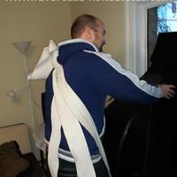 Zongoraszállítás vidékről Budapestre