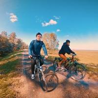 """20 kilométer a magyar """"Loire menti"""" kastélyhoz"""
