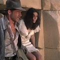 Indiana Jones és az elveszett frigyláda fosztogatói 3/3