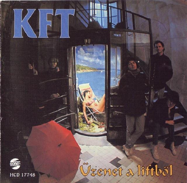 kft_lift.jpg