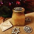 A karácsony íze: Chilis, fűszeres alma chutney