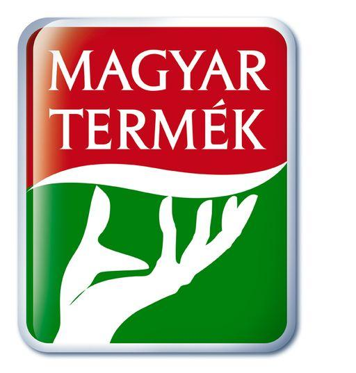 magyar_termek.jpg