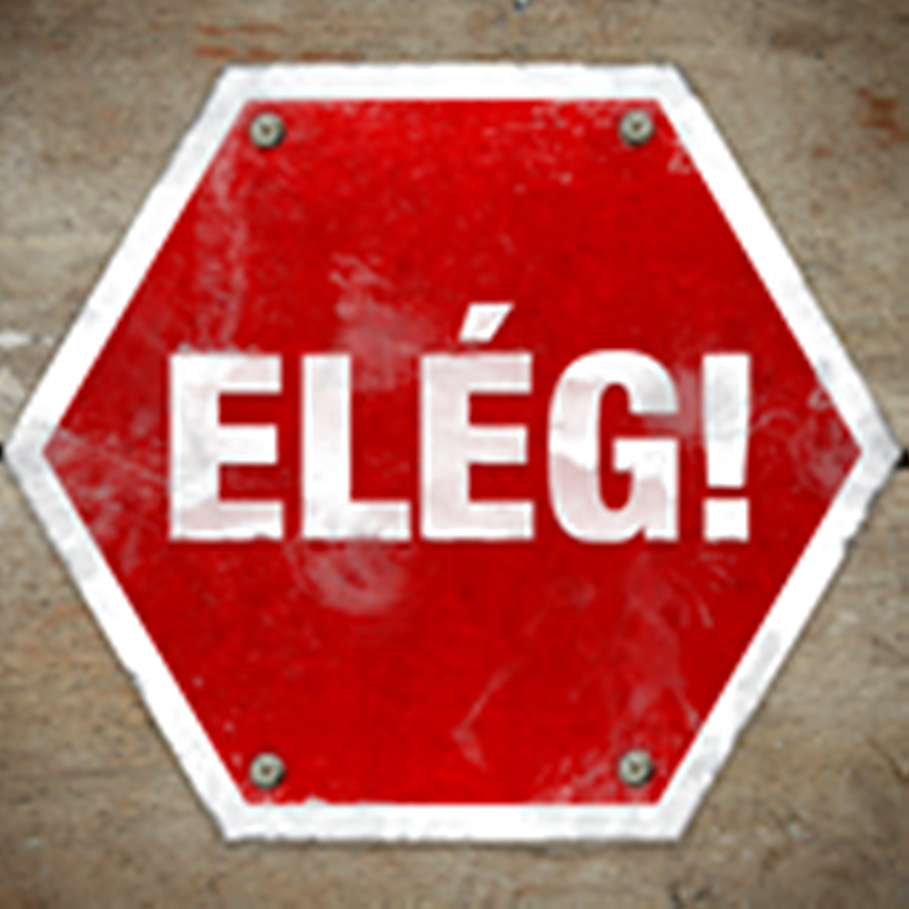 eleg_20jo_20meret.png