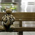 ny - metro