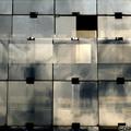 üvegtáblák