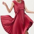 A textilhajtogatás művészete