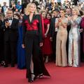 52 emlékezetes ruhaköltemény az 52 éves Cate Blanchett-től