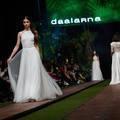 Álomruhák a Daalarna Paradise kollekciójában